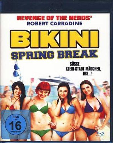 Rachel Alig; Virginia Petrucci Bikini Spring Break (Blu-ray) : FSK 16 ; - Deutschland - Vollständige Widerrufsbelehrung Widerrufsbelehrung & Widerrufsformular -------------------------------------- Verbrauchern steht ein Widerrufsrecht nach folgender Maßgabe zu, wobei Verbraucher jede natürliche Person ist, die ein Rechtsges - Deutschland